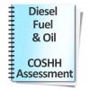 Diesel-Fuel-&-Oil-COSHH-Assessment-