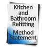 Kitchen-and-Bathroom-Refitting-Method-Statement