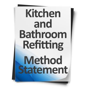 Kitchen-and-Bathroom-Refitting-Method-Statement