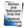 Kitchen-and-Bathroom-Strip-Out-Method-Statement