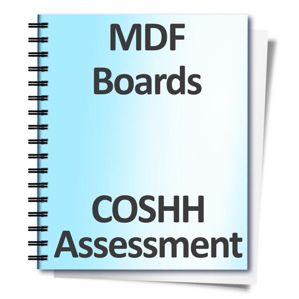 MDF-Boards-COSHH-Assessment