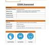 Plaster-Board-COSHH-Assessment