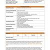 Plaster-COSHH-Assessment(