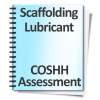 Scaffolding-Lubricant-COSHH-Assessment