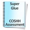 Super-Glue-COSHH-Assessment