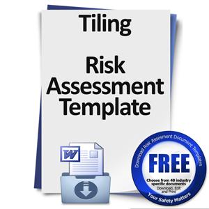 Tiling-Risk-Assessment-Template