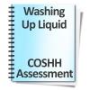 Washing-Up-Liquid-COSHH-Assessment