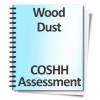 Wood-Dust-COSHH-Assessment