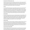 Sparkle-Clean-Method-Statement